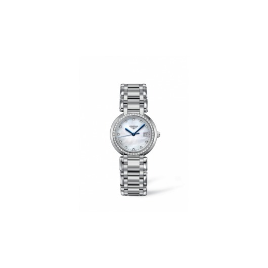 Horloge LONGINES PrimaLuna L8.112.0.87.6
