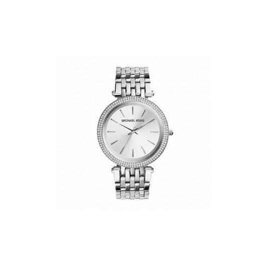 Horloge Michael Kors MK3190 - Darci
