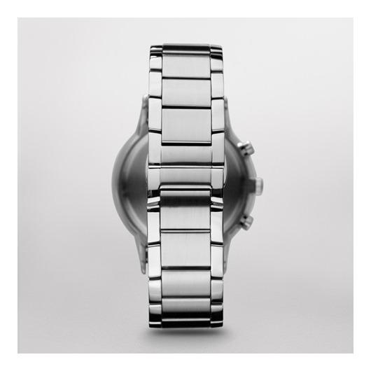Horloge Armani Renato AR2434