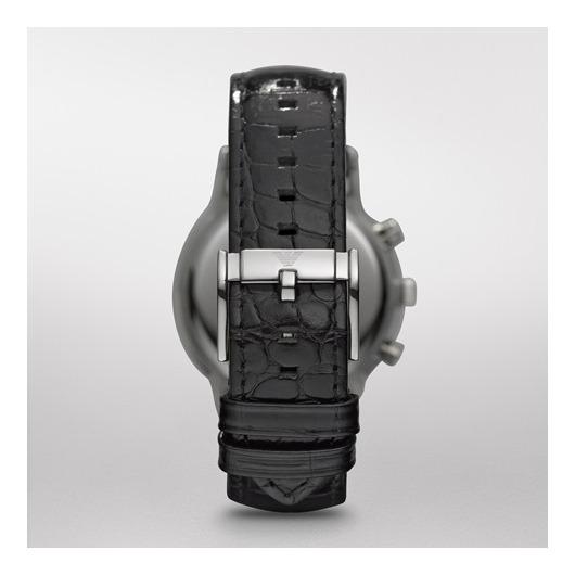 Horloge Armani Renato AR2447