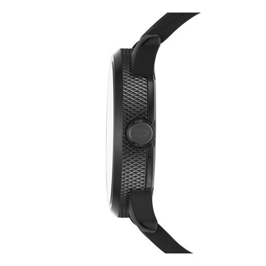 Horloge Diesel DZ1807 - Rasp