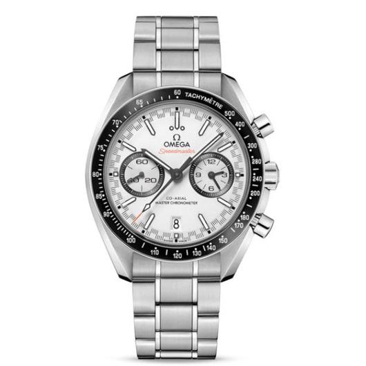 Horloge Omega Speedmaster Racing MASTER CHRONOMETER CHRONOGRAPH 44.25 MM 329.30.44.51.04.001