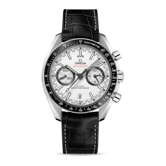 Horloge Omega Speedmaster Racing MASTER CHRONOMETER CHRONOGRAPH 44.25 MM 329.33.44.51.04.001