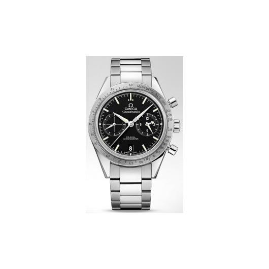 Horloge Omega Speedmaster '57 331.10.42.51.01.001 Co-Axial chronographe 41.50mm