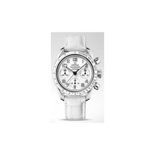 Horloge Omega Speedmaster Chronometer 324.33.38.40.04.001 38 mm