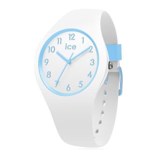 Horloge Ice-Watch - ICE Ola Kids - Cotton White - 015348 XS