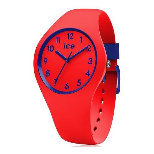 Horloge Ice-Watch - ICE Ola Kids - Circus - 014429