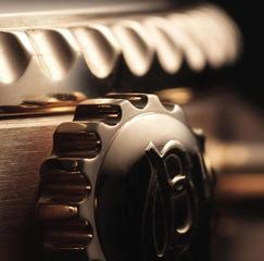 New Breitling Navitimer comming up!