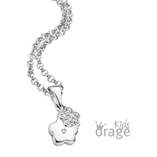 Juweel Orage Kids - Hanger K1490