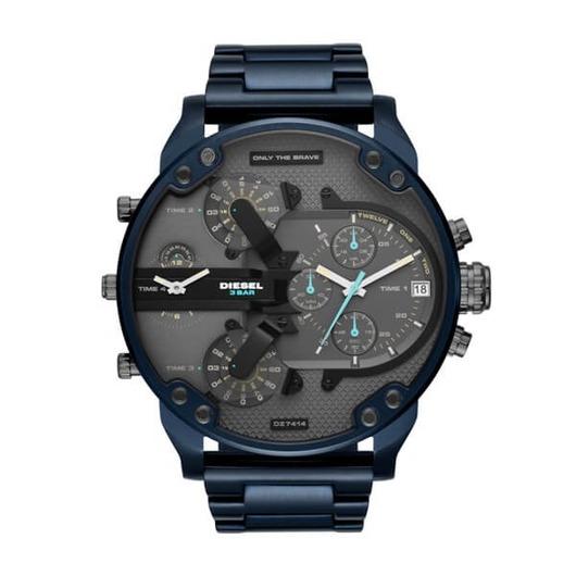 Horloge Diesel DZ7414 - Mr. Daddy 2.0