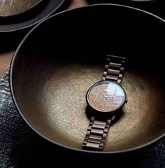 Rado True Thinline Nature