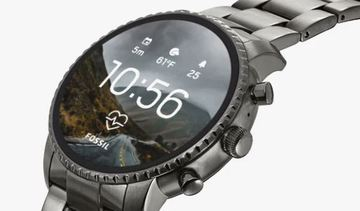 Next Generation Smartwatches