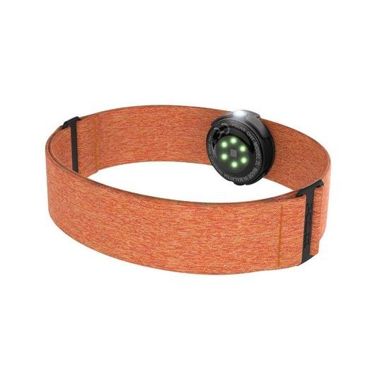 Horloge Polar OH1 Optische hartslagsensor Oranje