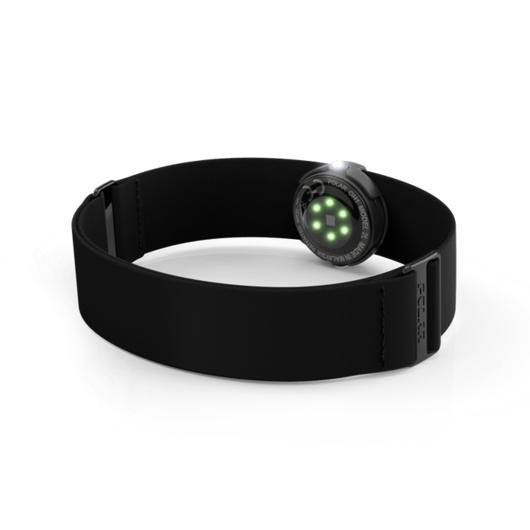 Horloge Polar OH1 Optische hartslagsensor Zwart