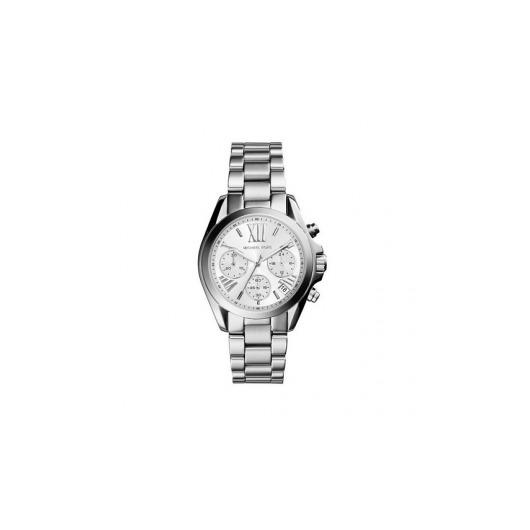 Horloge Michael Kors MK6174 - Mini Bradshaw