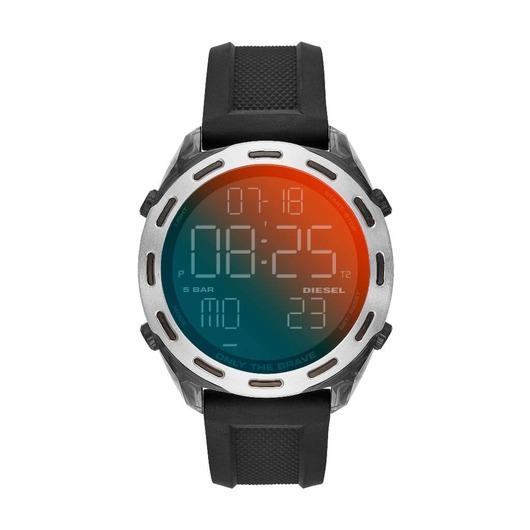 Horloge Diesel DZ1893 - Crusher