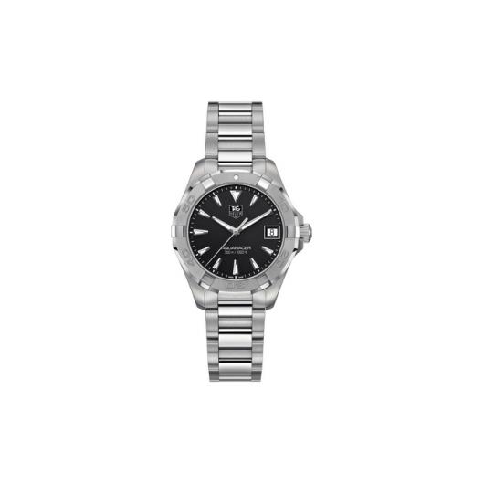 Horloge TAG Heuer AQUARACER 300M WAY1310.BA0915 32 MM