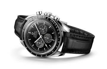 Omega Calibre 321 watch