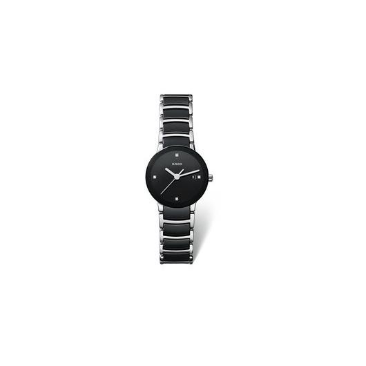 Horloge Rado Centrix Diamonds R30935712