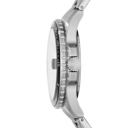Horloge Fossil FS5652 - FB-01