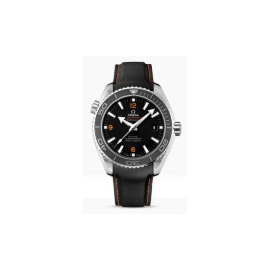 Horloge Omega Seamaster Planet Ocean 600M Co-Axial 232.32.46.21.01.005 45.5mm