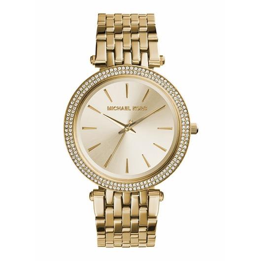 Horloge Michael Kors MK3191 - Darci