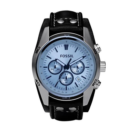 Horloge Fossil CH2564 - Coachman