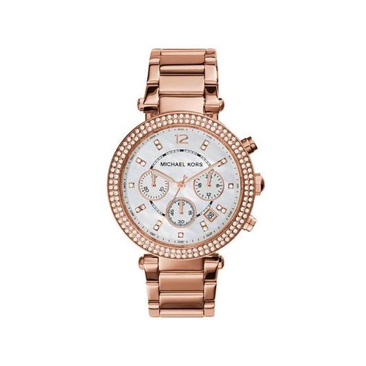 Horloge Michael Kors MK5491 - Parker