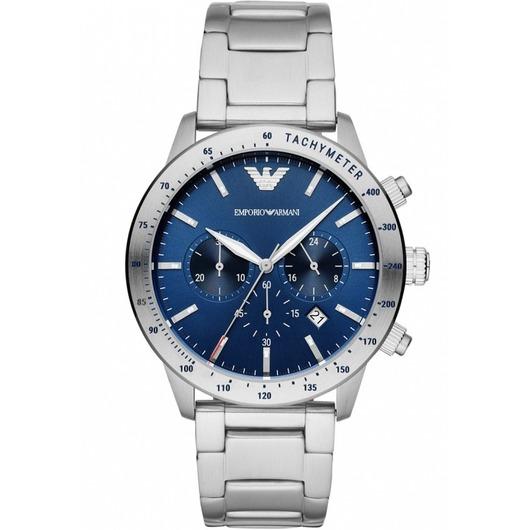 Horloge Armani Mario AR11306