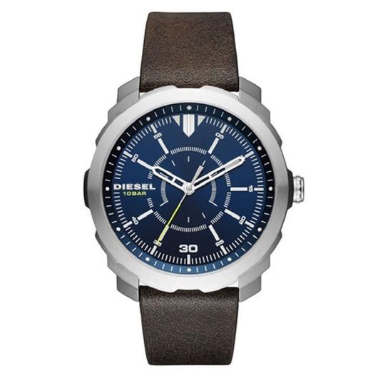 Horloge DIESEL DZ1787 - MACHINUS