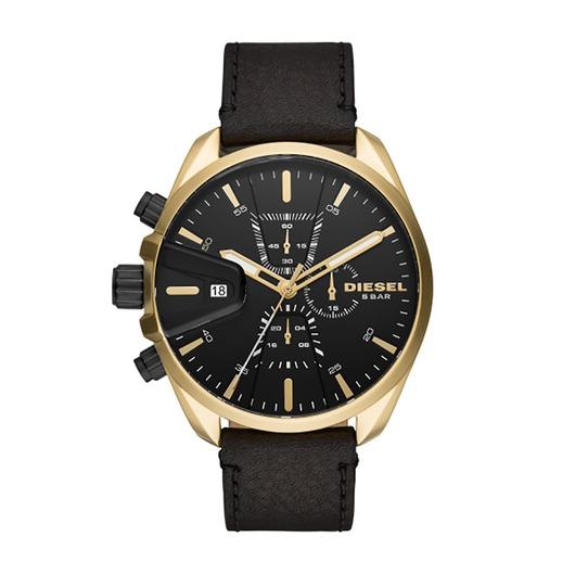 Horloge DIESEL DZ4516 - MS9