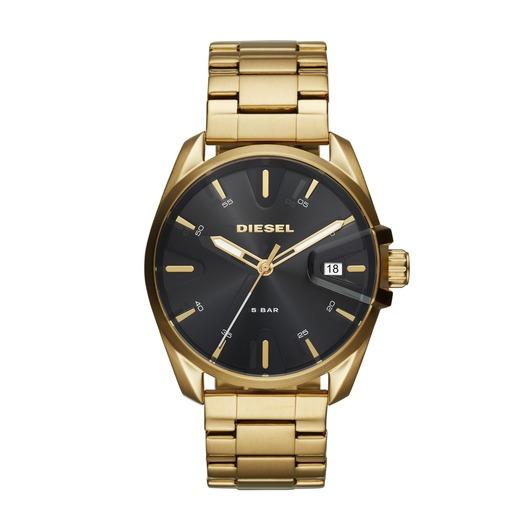 Horloge Diesel DZ1865 - MS9