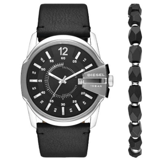 Horloge DIESEL DZ1907 - MASTER CHIEF SET