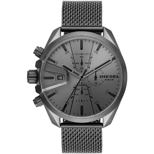 Horloge DIESEL DZ4528 - MS9