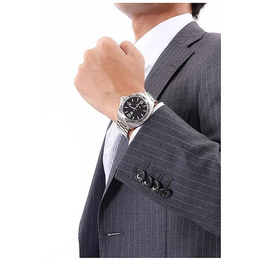 Horloge TAG HEUER FORMULA 1 WAZ1112.BA0875 200 M 41 MM