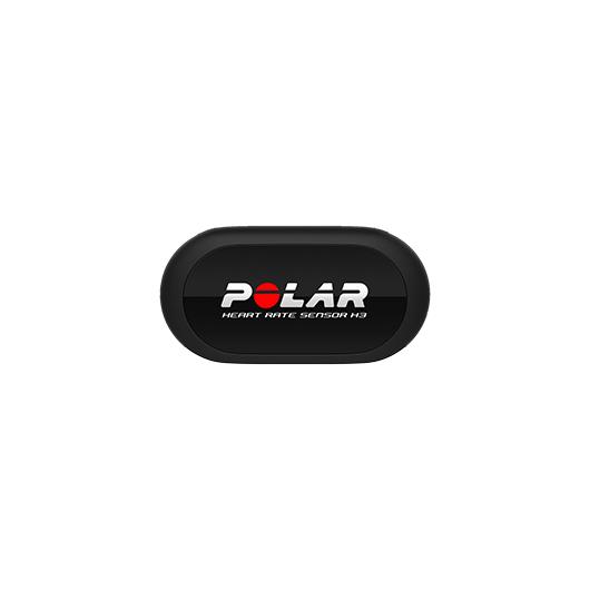 Polar H3 Hartslagsensor