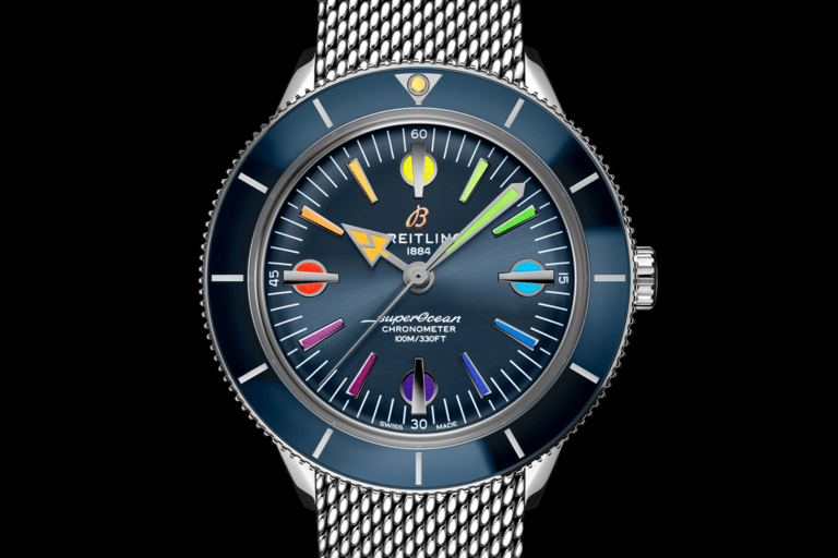 08_superocean-heritage-57-limited-edition-ii_ref--a103702a1c1a1.png