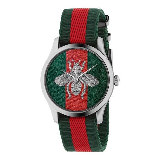 Horloge GUCCI G-TIMELESS YA1264148