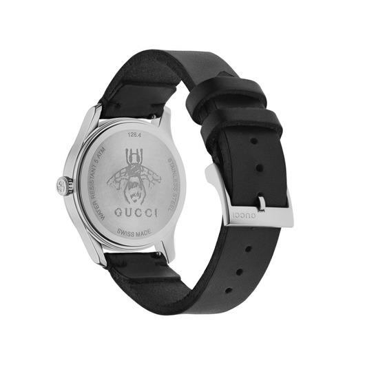 Horloge GUCCI G-TIMELESS YA1264149