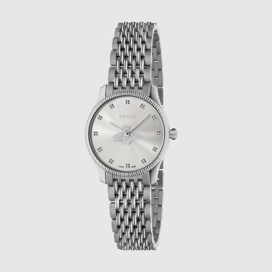 Horloge GUCCI G-TIMELESS YA1265019