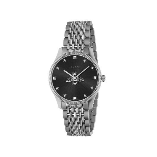 Horloge GUCCI G-TIMELESS YA1265020