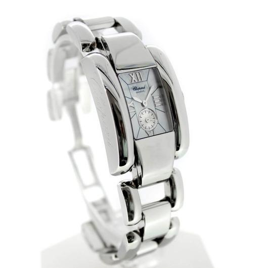 Horloge Chopard La Strada 41-8380 '343-TWDH'