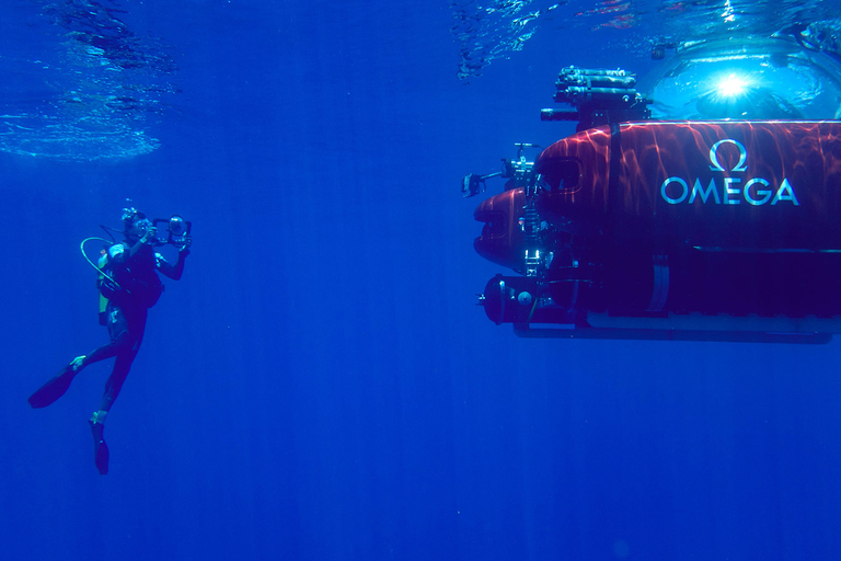 NIEUWS_omega-seamaster-diver-300m-nekton_edition_21032422001002-clem-vercammen-8.jpg