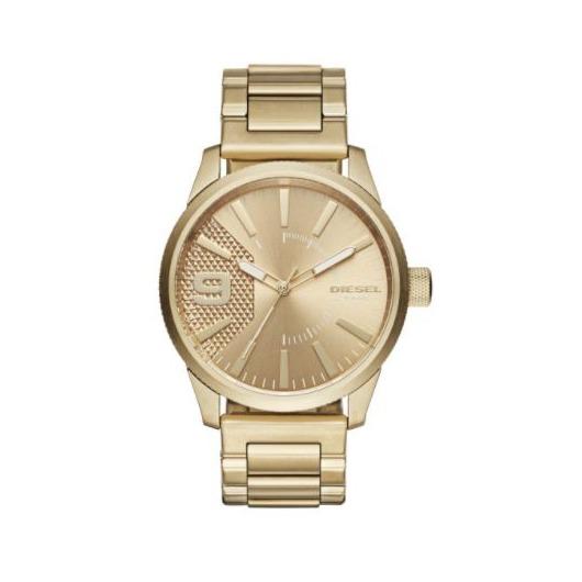 Horloge Diesel DZ1761 Rasp