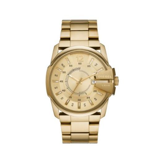Horloge DIESEL MASTER CHIEF DZ1952
