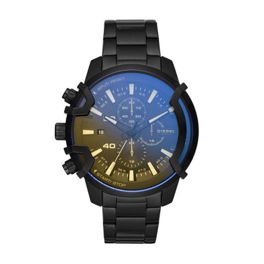 Horloge DIESEL GRIFFED DZ4529