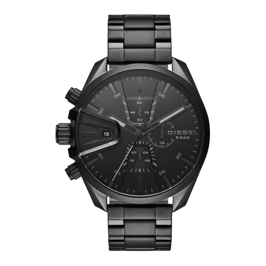 Horloge DIESEL MS9 CHRONO DZ4537
