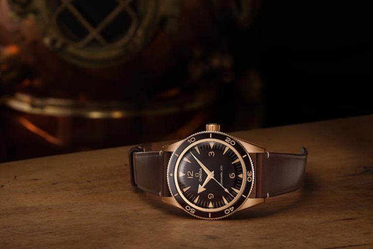 NIEUWS-Omega-Seamaster-300-Master-Chronometer-Bronze-Gold-Clem_Vercammen.jpg