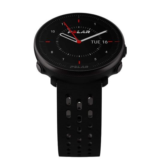 Horloge Polar Vantage M2 Zwart/Grijs