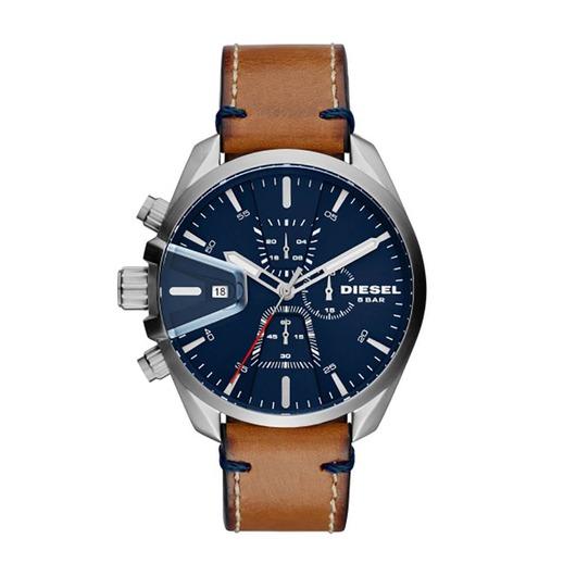 Horloge Diesel MS9 DZ4470